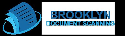 Brooklyn Document Scanning