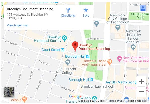 brooklynscanning_map